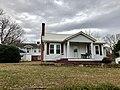 White Oak Street, Franklin, NC (39690995243).jpg