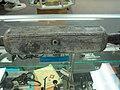 White Sands Missile Range Museum-82 (8326857005).jpg