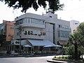 White city building 4.JPG
