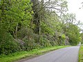 Whittlebury - geograph.org.uk - 437702.jpg