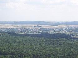 Widok Kroczyc z Góry Zborów.jpg