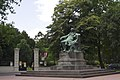 Wien-Goethe-Denkmal 02.JPG