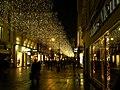 Wien-Innere Stadt - Kohlmarkt 1-5.jpg
