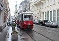 Wien-wiener-linien-sl-49-975890.jpg