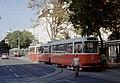 Wien-wiener-linien-sl-d-1066219.jpg