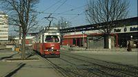 Wien-wvb-sl-25-e1-563840.jpg