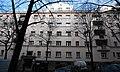 Wien12 Malfattigasse39 2011-12-18 GuentherZ 0027.JPG