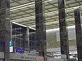 Wien - Westbahnhof (6266623981).jpg