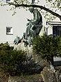 Wien 16 - Franz von Assisi-Denkmal II.jpg