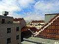 Wien 2012-07 L1080810 (7582864772).jpg