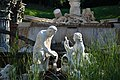Wien DSC 0666 (5983283134).jpg