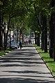 Wien DSC 6568 (2475228335).jpg