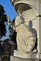 Wiener Zentralfriedhof - Gruppe 15 E - Anton Füster - 2.jpg