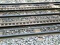 Wiesbaden Nerobergbahn P1270103.jpg