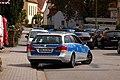 Wiesenbach - Mercedes-Benz Polizei BWL4 3179.JPG