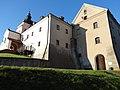 Wigry, Poland - panoramio (30).jpg
