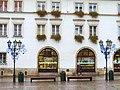 Wikarówka kościoła Mariackiego w Krakowie 01.jpg