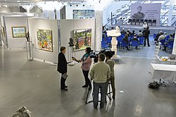 Wiki-conference-2013 - 023.JPG