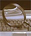 Wiki Glass Keyboard Public Domain Journal of Public Integrity (CIGIE).jpg