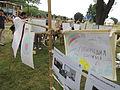 Wiki World's Fair Island 94.JPG