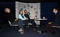 Wikiconference 2014 Brno, WikiQuizes 1.jpg