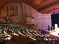 Wikimania 2019 in Stockholm.102.jpg