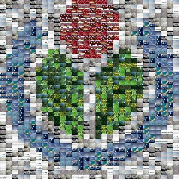 File:WikimediaMosaicCompositeCapture.jpg