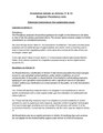 Wikimedia Comments on Bulgarian Presidency Note.pdf