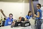 Wikimedia Conference 2017 – 133.jpg