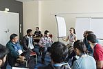Wikimedia Conference 2017 by René Zieger – 68.jpg
