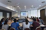 Wikimedia Conference 2017 by René Zieger – 97.jpg