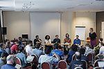 Wikimedia Conference by René Zieger – 17.jpg