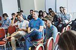 Wikimedia Conference by René Zieger – 27.jpg