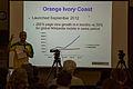Wikimedia Foundation Monthly Metrics and Activities Meeting February 7, 2013-7679-12013.jpg