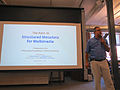 Wikimedia Metrics Meeting - November 2014 - Photo 14.jpg