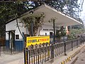 Wikimedia Photowalk - Kolkata 2011-12-18 (11).JPG