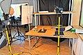 Wikipedia 12. Fotoworkshop by-RaBoe 06.jpg