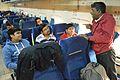 Wikipedia Academy Preparation - IIT Kharagpur - BBN Janashatabdi - Howrah 2015-01-24 4831.JPG