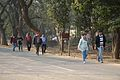 Wikipedia Academy Team - Indian Institute of Technology Campus - Kharagpur - West Midnapore 2015-01-24 4860.JPG