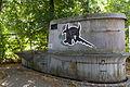 Wikipedia Bavaria Filmstadt-8.jpg