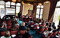Wikipedia Educational Programa - Edimburgo 2014 - Opening.jpg