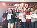 Wikipedia Kelantan Meetup 3.5.jpg