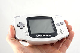 Wikipedia gameboyadvance.jpg