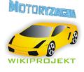 Wikipedia motoryzacja.png