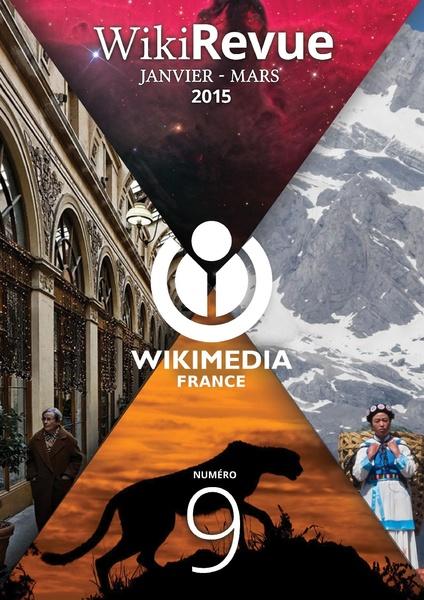 File:Wikirevue n°9.pdf