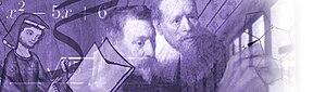 Wikiversity-banner.jpg