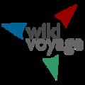 Wikivoyage-Logo-v3-small-en.png