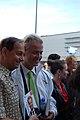 Wilders-met-een-kiezer-op-de-foto-DSC 0217.jpg