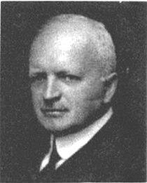 Wilhelm Ferdinand Kalle ca.1904.jpg