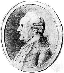 Wilhelm Friedemann Bach 1783.jpg